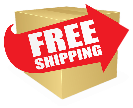 free_shipping_red_nb2
