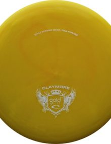 Latitude-64-Gold-Claymore-1rs