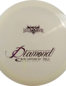 Latitude-64-Moonshine-Diamond-1rs