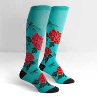 peonysocks