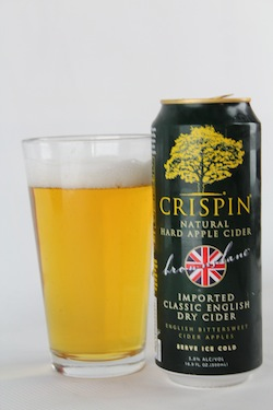 crispin-browns-lane