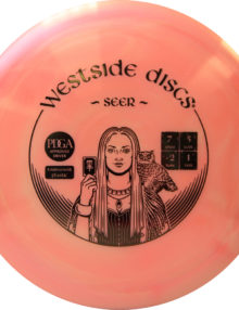 Westside-Discs-Tournament-Seer (2)